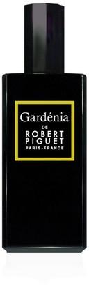 Robert Piguet Gardenia De Eau De Parfum (100Ml)