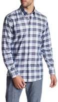 James Tattersall Classic Fit Sport Shirt