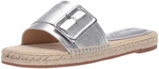 Splendid Women's Simpson Slide Sandal