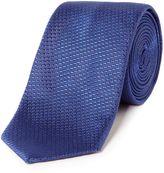 HUGO Textured Tie