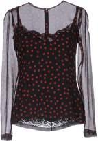 Dolce & Gabbana Blouses - Item 38610761