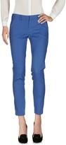 Hanita Casual pants - Item 13053824