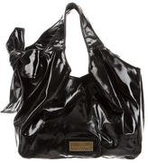 Valentino Small Nuage Bow Bag