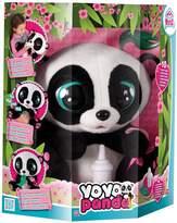 Club Petz Yoyo Panda