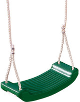 Creative Playthings Molded Swing Seat