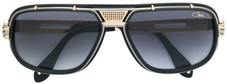 Cazal 665 Sunglasses