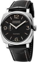 Panerai Men's PAM00572 Radiomir Analog Display Swiss Automatic Watch