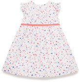 Purebaby Painterly Dress