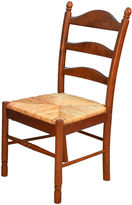 Asstd National Brand Marcy Dining Chair