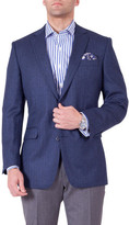 Anthony Squires Maxwell Sportcoat