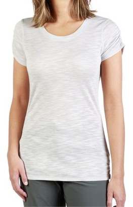 Laurèl Allforth Women's T-Shirt