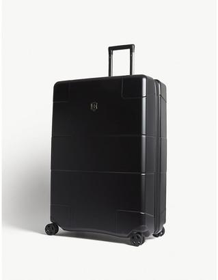 Victorinox Lexicon hardshell suitcase 82cm
