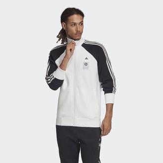 adidas Germany Icon Track Jacket