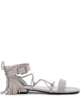 Senso Delizia Sandal