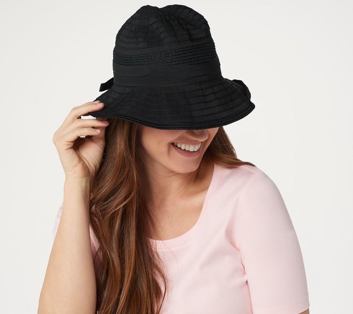 3e7d3dda Physician Endorsed Women's Hats - ShopStyle