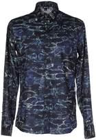Just Cavalli Shirts - Item 38579276