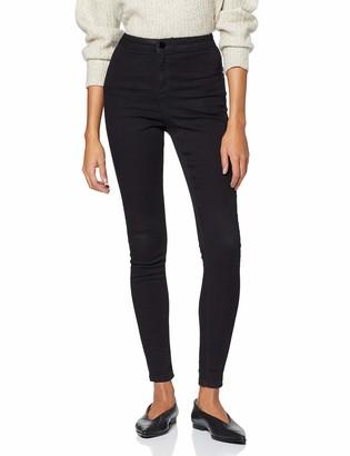 Dorothy Perkins Women's Lyla - Regular Length Skinny Jeans