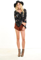 Saltwater Luxe - Summertime Shorts 4935377604