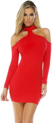 Forplay Women's Upscale