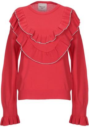 Mariuccia Sweaters