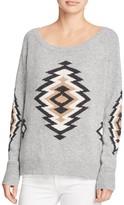 360 Sweater Skyler Cashmere Sweater