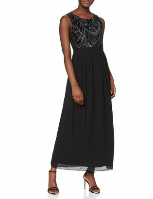 Yumi Women's DRES Occasion Party Dress
