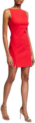 LIKELY Vina Cocktail Mini Dress