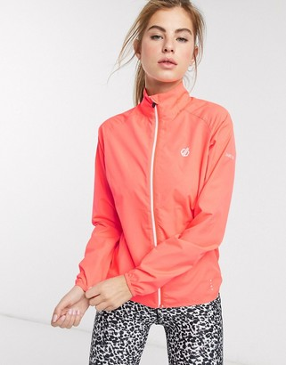 Dare 2b Resilient windshell jacket