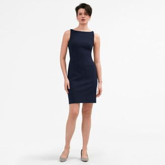 M.M. LaFleur The Lydia Dress
