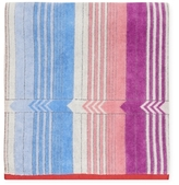 Missoni Home Sunday Cotton Bath Sheet