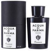 Acqua di Parma Colonia Essenza Eau De Cologne Spray 180ml/6oz