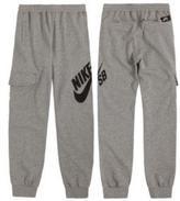 Nike Everett Pant