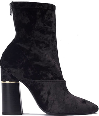 3.1 Phillip Lim Kyoto Stretch Boot