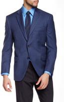 Peter Millar Flynn Pattern Sport Coat