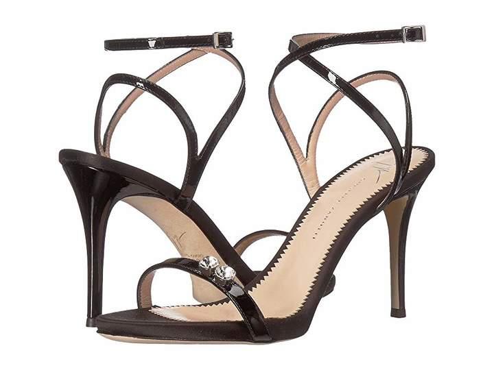 Giuseppe Zanotti E800070 Women's Shoes