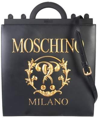 Moschino MINI SHOPPER BAG