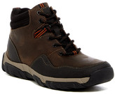 Clarks Walbeck Top Boot