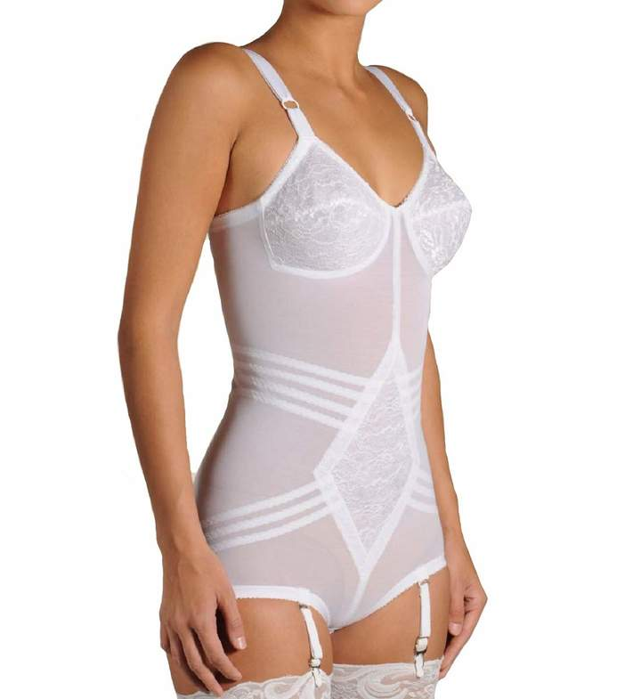 584a1f7a720 Rago Shapewear for Women - ShopStyle Canada