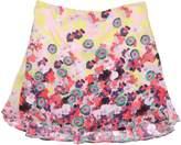 Pinko Skirts - Item 35341935