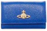 Vivienne Westwood Leather Key Wallet