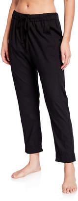 XiRENA Draper Tapered Lounge Pants