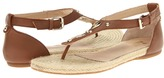 Love Moschino JA16250G0X JD0 200 (Hide) - Footwear