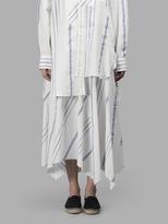 Loewe Skirts