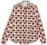 BRIAN RUSH Shirts - Item 38652720
