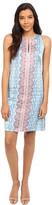 Nanette Lepore Pretty Porcelain Dress