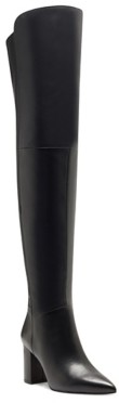 Louise et Cie Wasi Over The Knee Boot