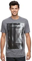 Apt. 9 Men's Support Beam Tee