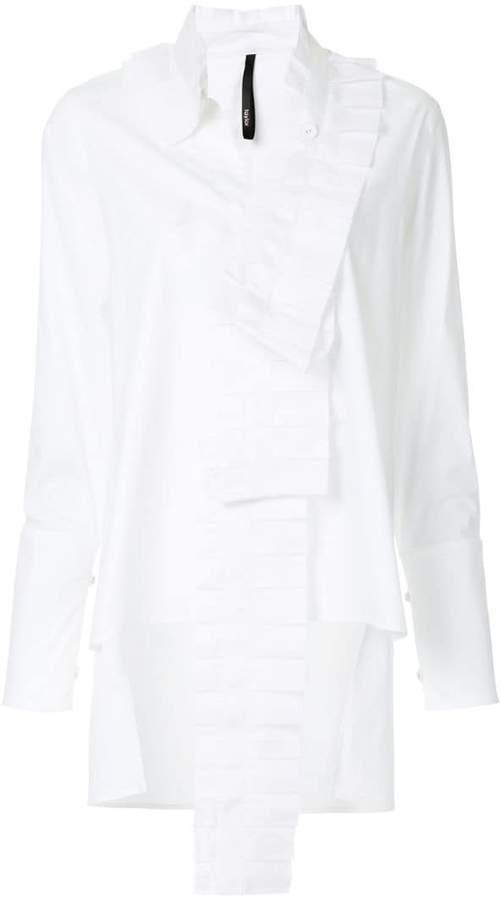 Taylor Adorned Signify shirt
