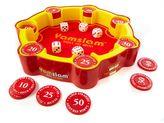 Blue Orange Games Yamslam Game by