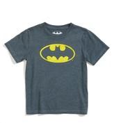 JEM Batman Graphic T-Shirt (Big Boys)